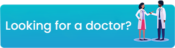 Looking For A Doctor